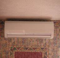 Bien Utiliser Sa Clim Reversible : climatisation maison conseils pour bien choisir ~ Premium-room.com Idées de Décoration