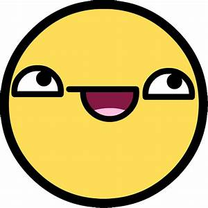 MEMES HAPPY FACE image memes at relatably.com