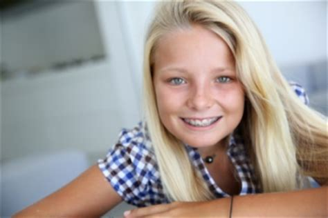 braces cost  insurance affordable