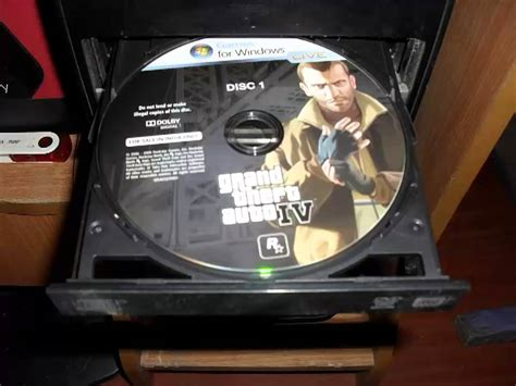 Crack Gta Vc No Cd Download