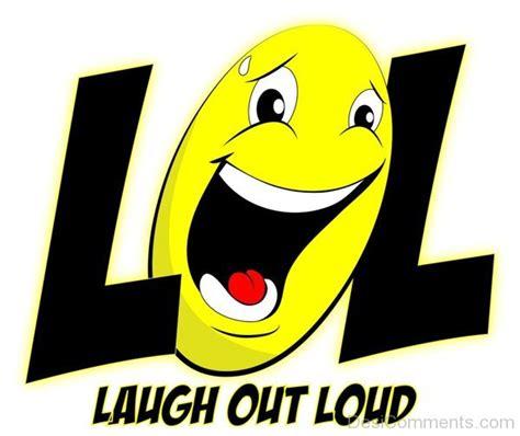 lol laugh  loud desicommentscom