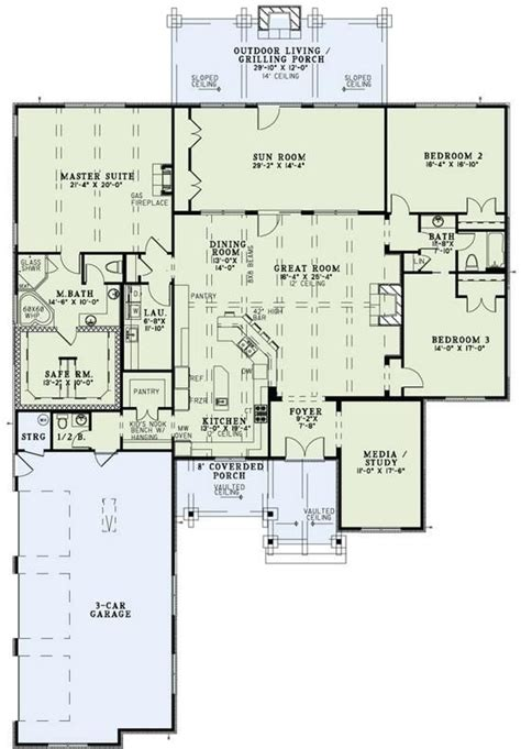 floor plan  sq ft        previous homes house plans