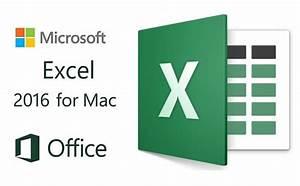 Cracker Excel 2016 : microsoft excel 2016 for mac os x free download ~ Medecine-chirurgie-esthetiques.com Avis de Voitures