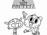 Gumball Machine Coloring Getdrawings Printable Pages Getcolorings sketch template