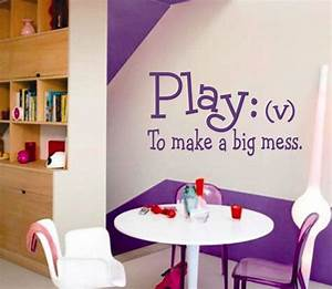 17 best ideas about big wall letters on pinterest twin With kinkos vinyl lettering