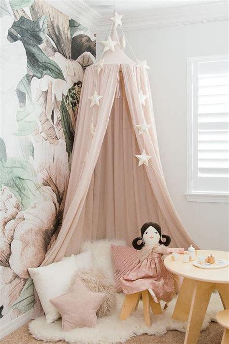 girls room design decor  pictures ideas