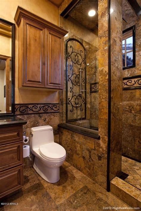 tuscan bathroom designs tuscan bathroom design bleurghnow com