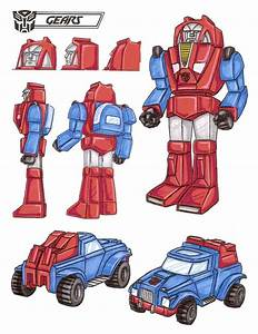 64 best TRANSFORMERS AUTOBOTS images on Pinterest ...