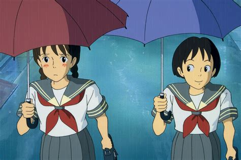best anime movies not made 96 japanese anime for kids the 20 best anime movies not