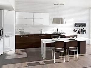 Piastrelle per cucina moderna for Piastrelle per cucina moderna