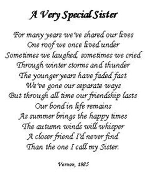 step sister poem quotes quotesgram