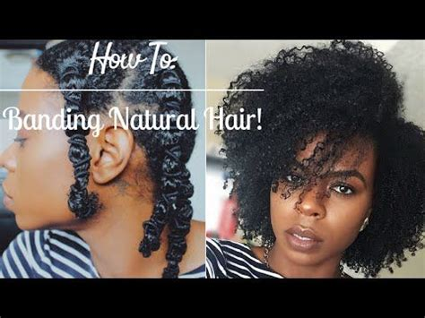 images  natural hair  pinterest