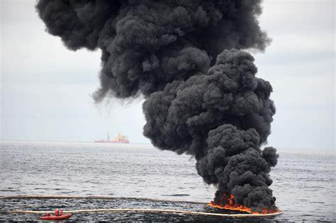 Offshore oil drilling essay