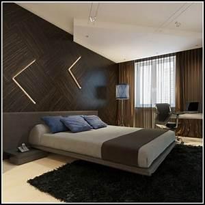 Teppich schlafzimmer allergie schlafzimmer house und for Teppich schlafzimmer
