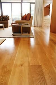 choosing a hardwood floor how to choose a wide plank wood floor