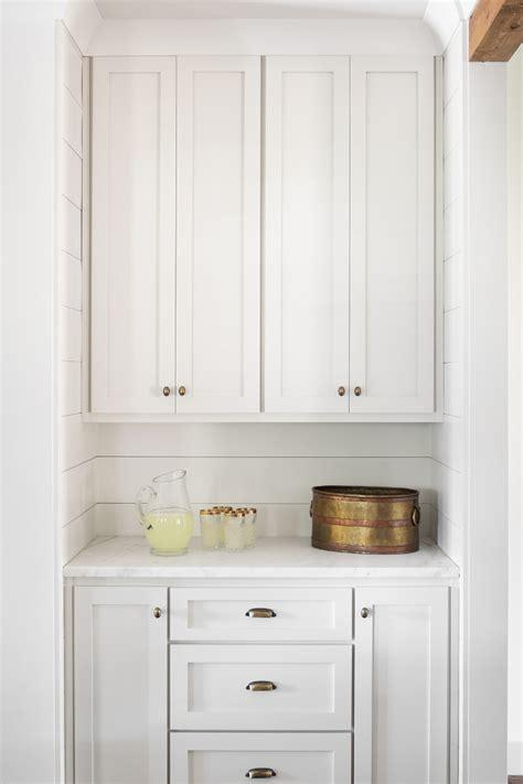 kitchen cabinet hardware shaker style shaker style kitchen cabinet hardware shaker style kitchen 7850