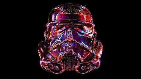 Darth Vader Background Hd Stormtrooper Wallpapers Wallpaper Cave