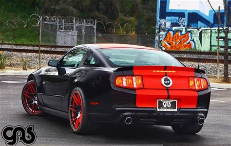 amazing mustang car 2011 mustang wide mustangs cars ford