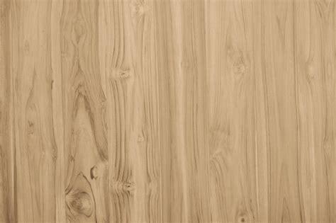 floating floor lowes vinyl plank flooring 2018 fresh reviews best lvp brands