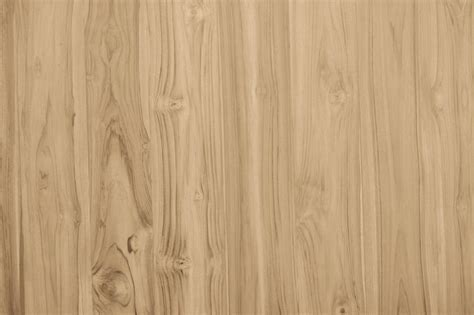 Vinyl Plank Flooring: Reviews, Best Brands & Pros vs. Cons