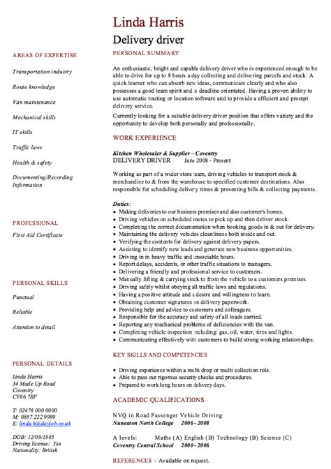 pizza delivery driver duties resume resume description for pizza delivery driver bestsellerbookdb