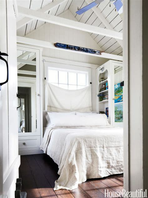 small space bedroom solutions 10 small bedroom decorating ideas design tips for tiny 17335 | gallery 1424979181 01 hbx mirrored cabinets 0712