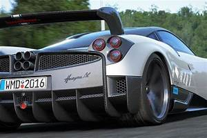 Project Cars Tips 5 Tricks To Help You Win Red Bull