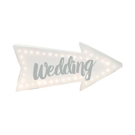 panneau lumineux led deco panneau lumineux led wedding ideecadeau fr