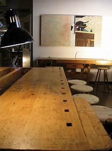 'Jobs woodworking craft in sc row crosman woodworking