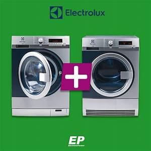 Ep Partner Angebote : waschmaschine we 170p mypro und trockner te1120 mypro sind perfekt kombinierbar angebote ~ Eleganceandgraceweddings.com Haus und Dekorationen