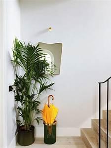 Décoration D Escalier Intérieur : escalier moderne int rieur 34 id es de d co ~ Nature-et-papiers.com Idées de Décoration