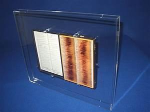 Cadre Photo Sur Mesure : cadre plexiglas ~ Dailycaller-alerts.com Idées de Décoration