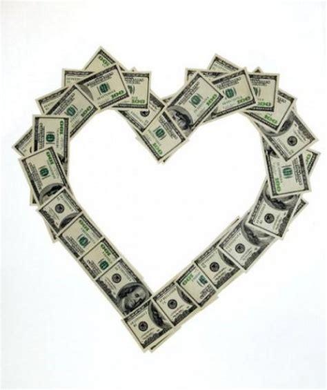 4 Rituāli lai nauda ienāk mūsu maciņā. Izveidojam naudas ...