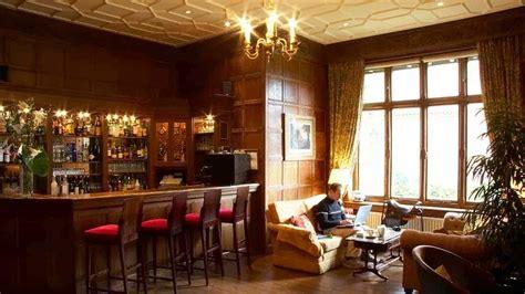 Luxury Hotel In Basingstoke, Hampshire