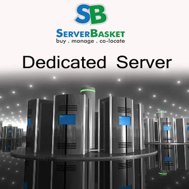 Dedicated Server Cost In India  Low Cost Dedicated. Quality Auto Insurance Cheap Camper Insurance. Can I Call My Phone From The Internet. Top International Relations Graduate Programs. Physical Therapy Home Exercise Program. Electricians Fairfax Va Fax Free From Internet. Small Business Pbx System 6 Month Lpn Program. Kings Realty And Property Management. New York Web Design Agency Car Warranty Plans