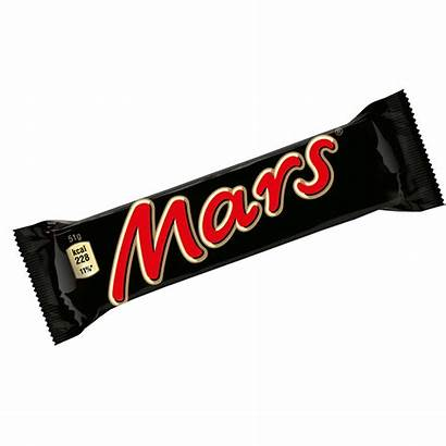 Mars Riegel Adventskalender Schulstart