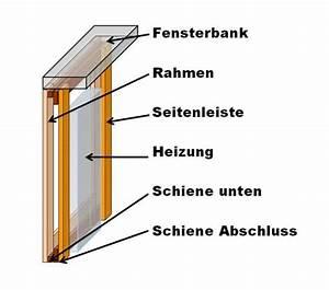 Fensterbank Zum Sitzen Bauen : verkleidung f r heizk rper selbst bauen und montieren ~ Lizthompson.info Haus und Dekorationen