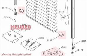 Velux Rollladen Ersatzteile : jalousie velux kunstoffteile f r endschiene 8169 ~ Michelbontemps.com Haus und Dekorationen
