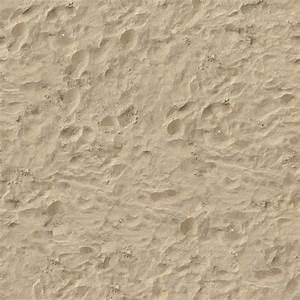 SoilBeach0079 - Free Background Texture - sand beach ...