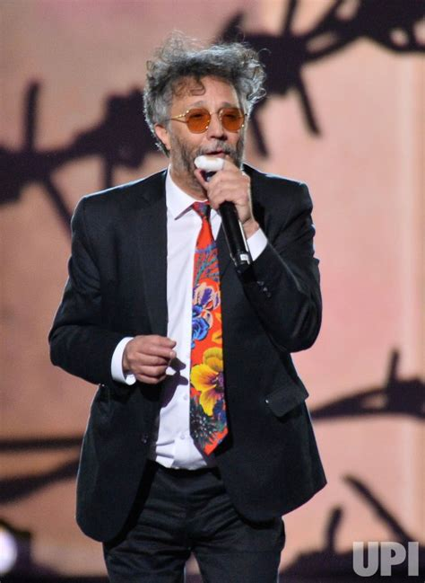 Skip to main search results. Fito Paez performs at Person of the Year gala in Las Vegas ...