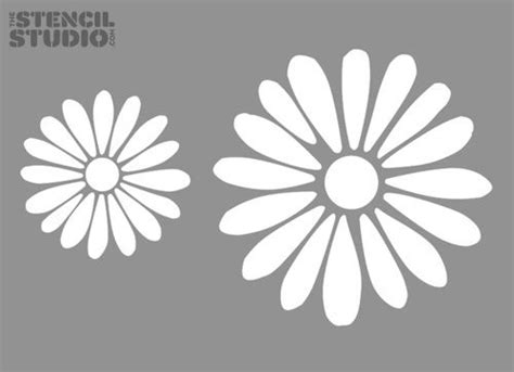 drum stencil template 11 best stencils for drums images on pinterest bears