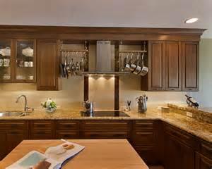 simple kitchen interior design award winning kitchens
