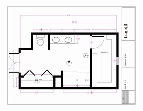 bathroom design layout ideas brilliant 60 bathroom layout design inspiration of