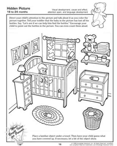 images  phonics worksheets  kindergarten