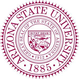 arizona state university wikipedia