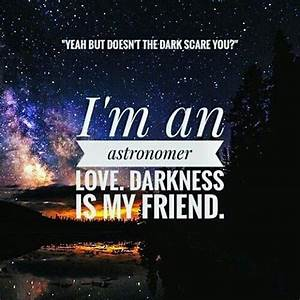 Best 20+ Astronomy quotes ideas on Pinterest
