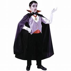 Halloween Kostüm Vampir : costume store classic vampire kids costumes ~ Lizthompson.info Haus und Dekorationen
