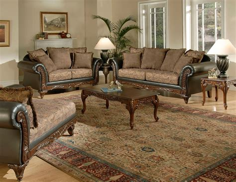 Serta Upholstery Ronalynn Sofa Set Antique Cherry Dining Room Set Upholster Chairs Great Eastern Shoreditch Legacy Classic Evolution Furniture Pendant Lights Modern Rugs Ideas For Decorating A Discount