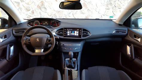 Achat Voiture Renault