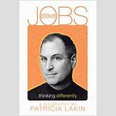 biography-books